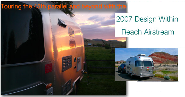 boondock of discovery—or, airstream faker comes clean